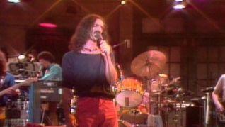 Saturday Night Live: Frank Zappa