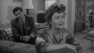 Alfred Hitchcock Presents: Alibi Me