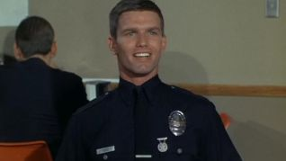 Adam-12: Log 123: Courtroom