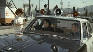 Adam-12: Log 36: Man Between