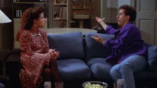 Seinfeld: The Deal