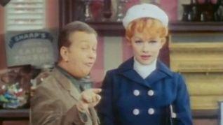 The Lucy Show: Main Street U.S.A.