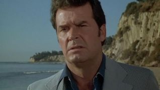 The Rockford Files: Sleight of Hand