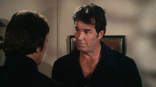 The Rockford Files: Counter Gambit