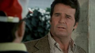The Rockford Files: Roundabout