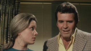 The Rockford Files: Joey Blue Eyes