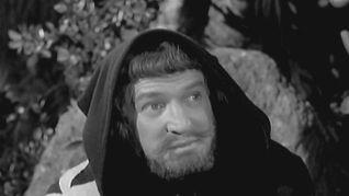 The Adventures of Robin Hood: Richard the Lionhart