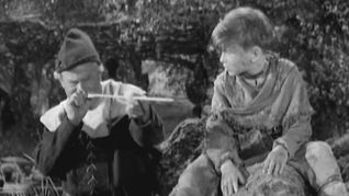 The Adventures of Robin Hood: The Youngest Outlaw