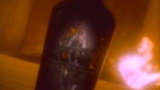 Jim Henson's The Storyteller: Fearnot