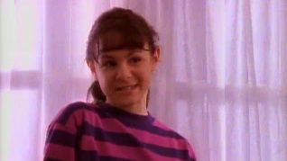 The Baby-Sitters Club: The Baby-Sitters Club Special Christmas
