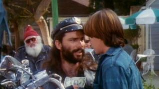 Eerie Indiana: The Losers