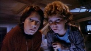 Eerie Indiana: Scariest Home Videos