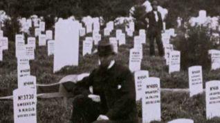 Ken Burns' Civil War, Episode 7: Most Hallowed Ground - 1864