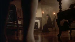 Dark Shadows the Revival Series, Episode 10