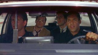 Seinfeld: The Trip, Part 2