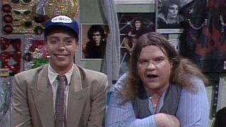 Saturday Night Live: Tim Curry
