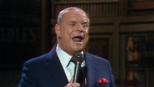 Saturday Night Live: Don Rickles