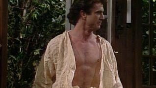 Saturday Night Live: Mel Gibson