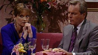 Saturday Night Live: Robert Wagner