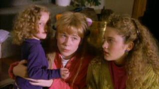 The Baby-Sitters Club: Dawn and the Haunted House