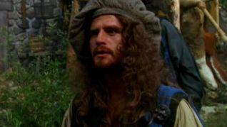 Highlander: Homeland