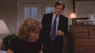 7th Heaven: No Funerals and a Wedding
