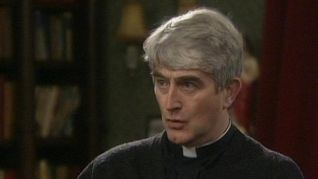 Father Ted: The Plague