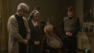 Father Ted: Grant Unto Him Eternal Rest
