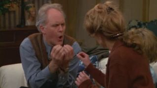 3rd Rock From the Sun: Dick and the Single Girl