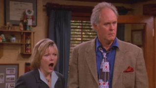 3rd Rock From the Sun: Fun With Dick and Janet, Part 2