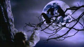Jim Henson's The Storyteller: The Three Ravens