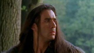 Highlander: Black Tower