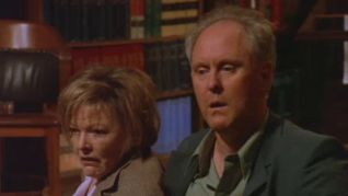 3rd Rock From the Sun: Stuck With Dick