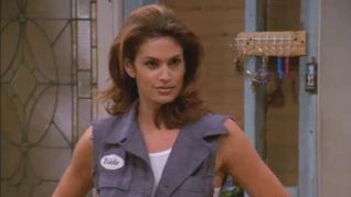 3rd Rock From the Sun: 36! 24! 36! Dick! Part 1