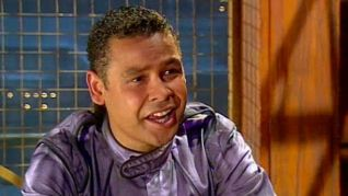 Red Dwarf: Back in the Red, Part 2