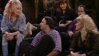Saturday Night Live: Dolly Parton