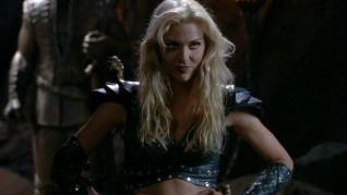 Xena: Warrior Princess: Sacrifice, Part 2