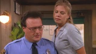 3rd Rock From the Sun: Much Ado About Dick