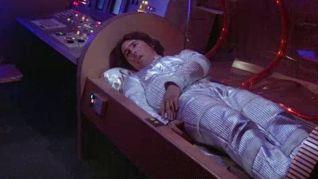 Battlestar Galactica: Greetings from Earth, Part 1