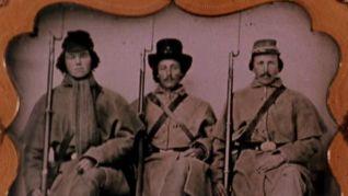 Ken Burns' Civil War, Episode 8: War Is All Hell - 1865