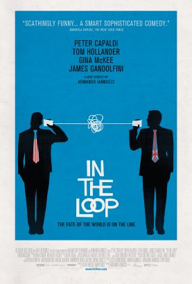 In the loop [videorecording]