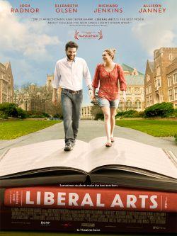 Liberal arts [videorecording]
