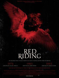 Red Riding [Film Series]
