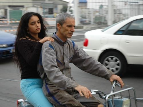 Habib Boufares