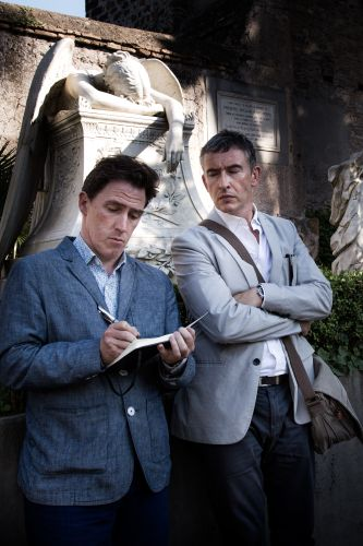 Steve Coogan | Movies and Filmography | AllMovie