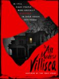 The Axe Murders of Villisca