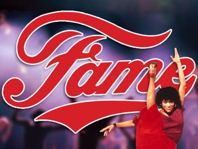 Fame: Losin' It