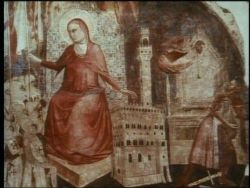 Art of the Western World: The Early Renaissance