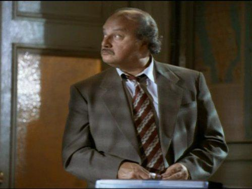 NYPD Blue: All's Well That Ends Well