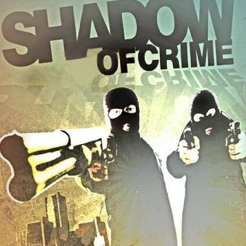 Shadow of Crime